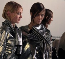 1103PFW_Lutz_backstage074-450x300