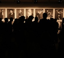 Photo by Delphine Achard. © CHANEL