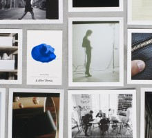OtherStories_Atelier_highres