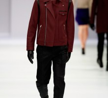 aw-2013_fashion-week-berlin_DE_hugo-by-hugo-boss