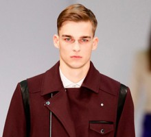 aw-2013_fashion-week-berlin_DE_hugo-by-hugo-boss(28)