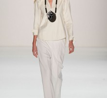 aw-2013_fashion-week-berlin_DE_irina-schrotter_30491
