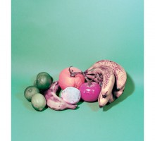 Green Fruit, 2011. Courtesy Cooper Cole gallery, Toronto. ©Sara-Cwynar
