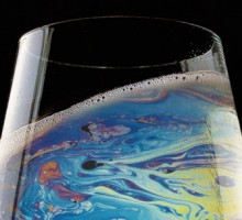 feature-Glass-of-petrol_80x100