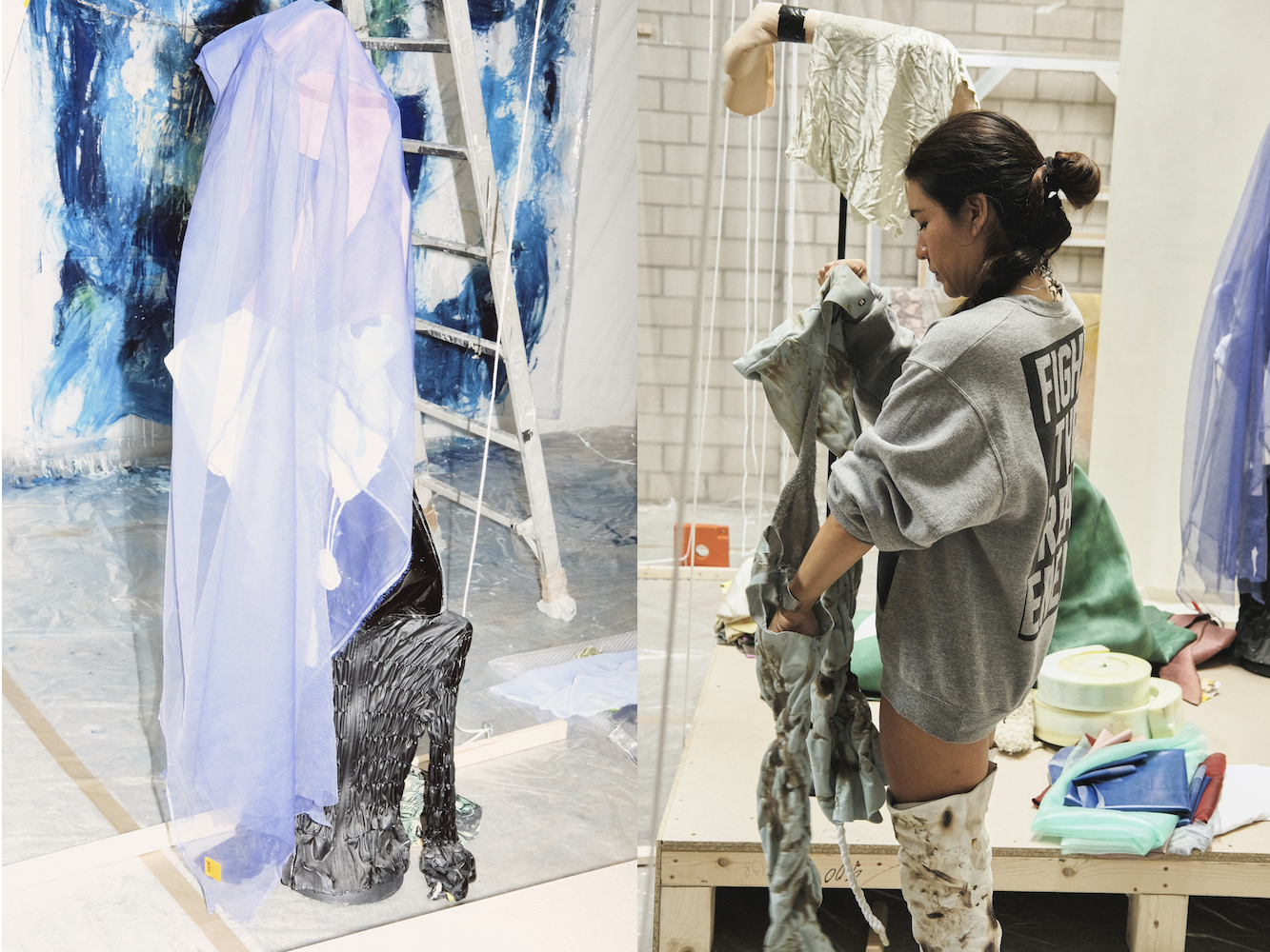 Donna Huanca in-text 4