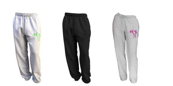 lifesport sweatpants athens berlin