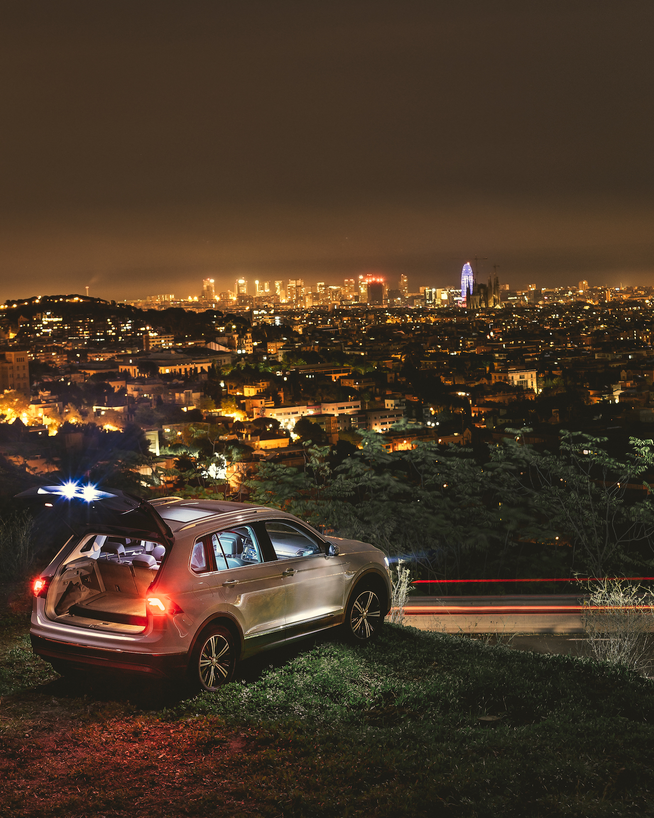 The Five Best Places To See Barcelona In All Its Glory Sleek Mag - Best car museums in us