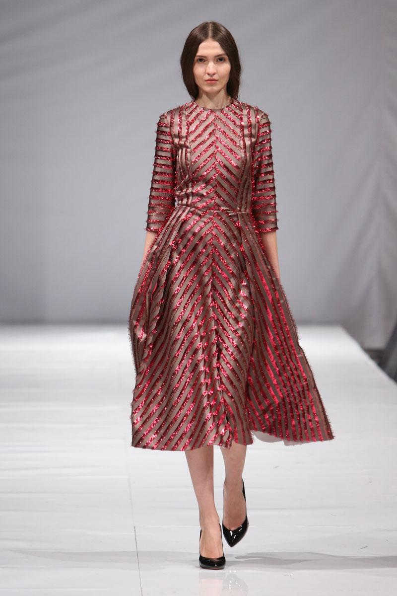 Kiev fashion week работа в щекино для девушек