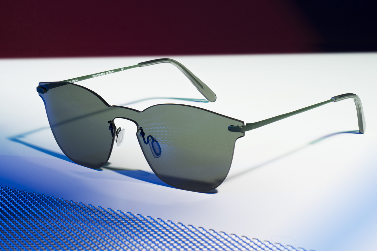 5ecf985602a6 Ten Brands to Know for Stylish Sunglasses | Sleek Magazine