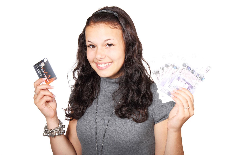 взять микрозаем кредиткоф