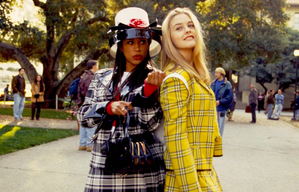 sold worldwide coupon codes quality design Here's what the internet has been saying about the Clueless ...